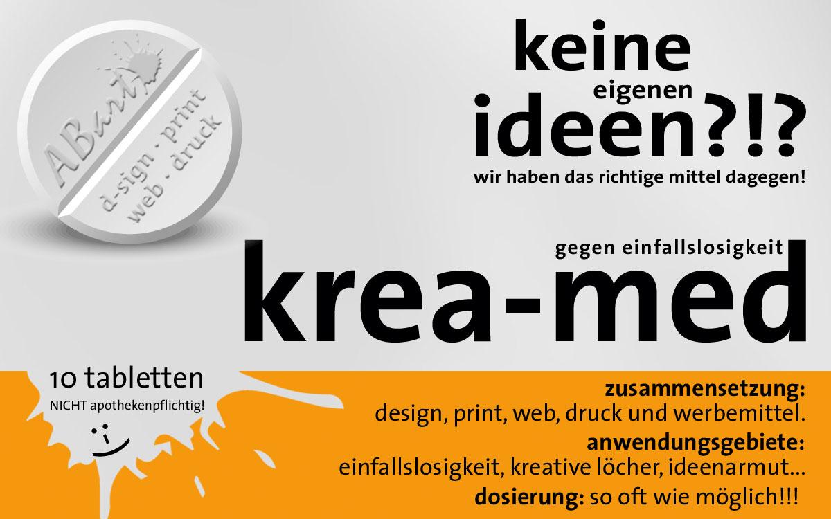 werbeagentur webdesign in dietmannsried und münchen